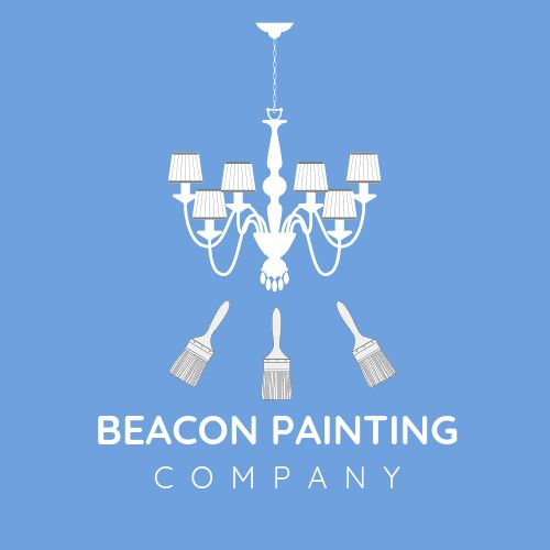 Beacon Painting Company