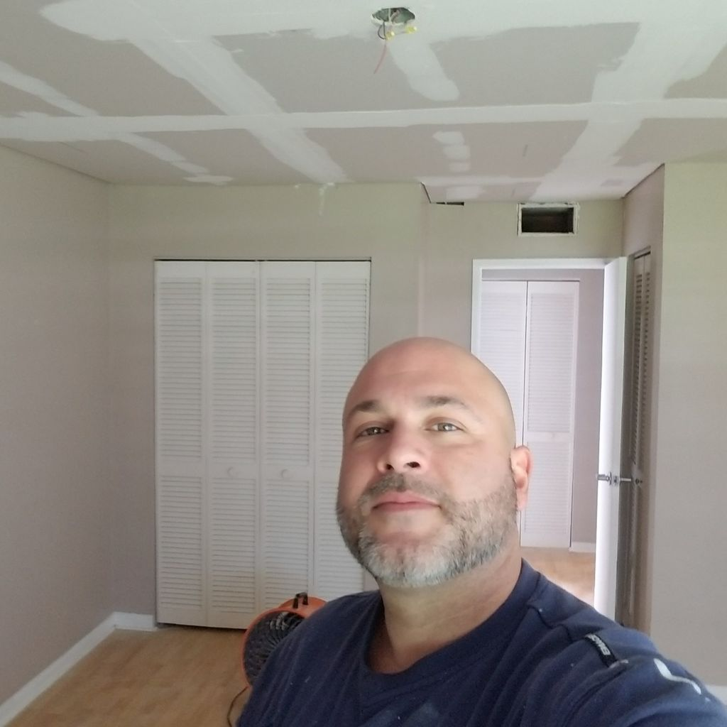 On point remodeling and designs llc