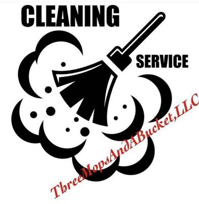 Avatar for Three Mops And A Bucket,LLC