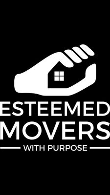 Avatar for Esteemed Movers San Diego, CA Thumbtack