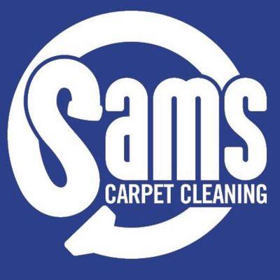 Avatar for Sam's Carpet Cleaning Yuma, AZ Thumbtack