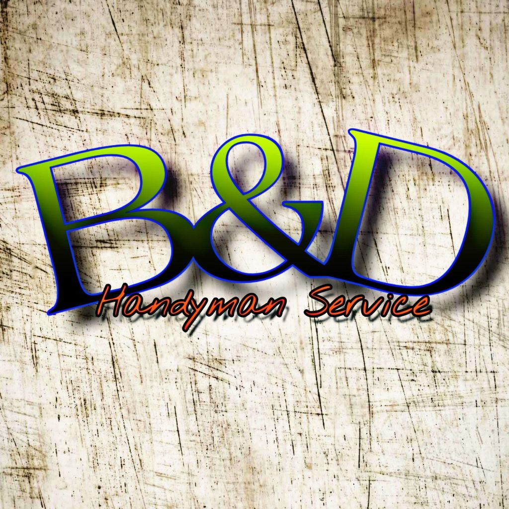 B&D Handyman