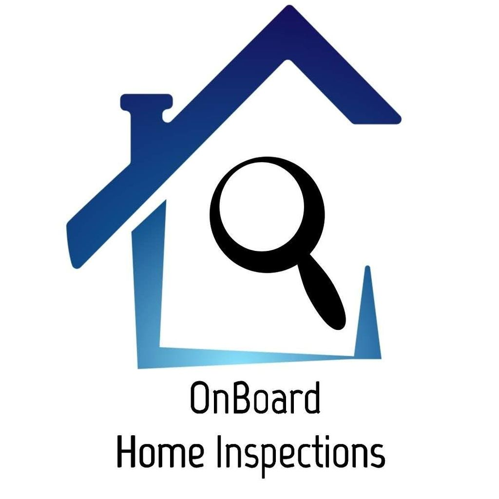 OnBoard Home Inspections