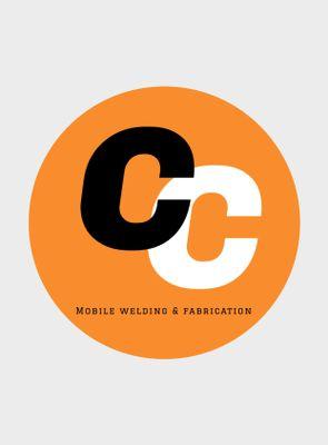Avatar for C&C Mobile Welding & Fabrication