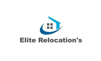 Avatar for Elite Relocation's Kent, WA Thumbtack