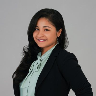 Avatar for Molina's Bookkeeping Services