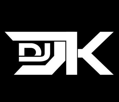 Avatar for DJJK Events