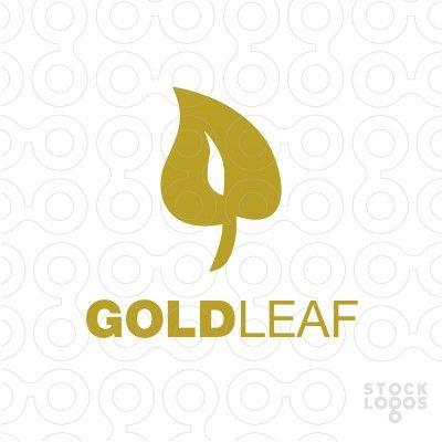 GOLD LEAF TREE SERVICES LLC