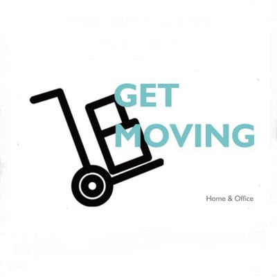 get_movingaz