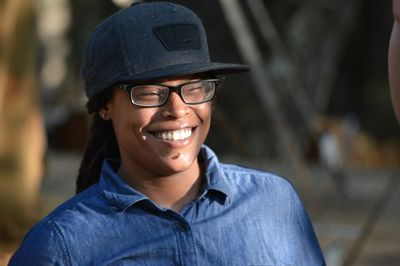 Avatar for Benson Music Productions Greensboro, NC Thumbtack