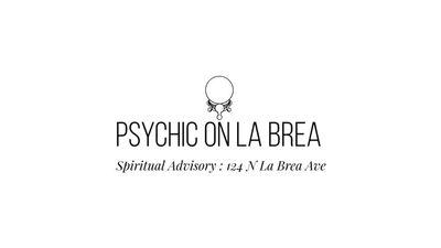 Avatar for Psychic on La Brea Los Angeles, CA Thumbtack