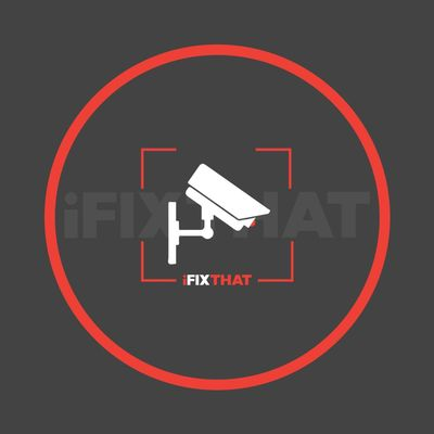 Avatar for iFixThat L.L.C