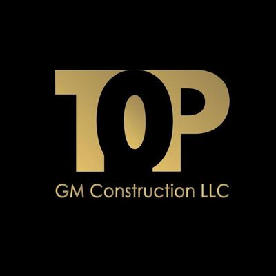 Avatar for Top GM Construction LLC Silver Spring, MD Thumbtack