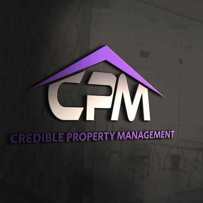 Avatar for Credible Property Management Miami Beach, FL Thumbtack
