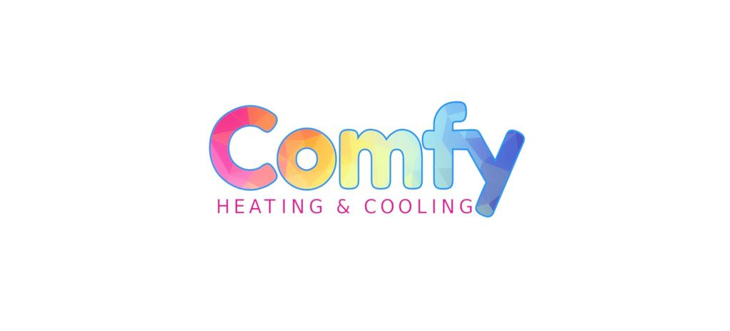 Comfy Heating & Cooling