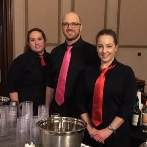 Avatar for All Occasions Catering, Bartenders & Party Help Rochester, NY Thumbtack