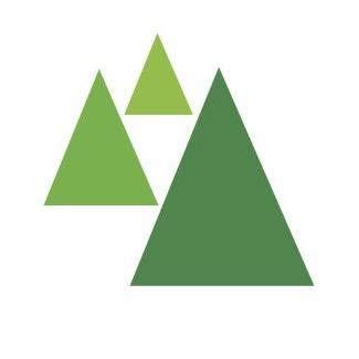 Avatar for Flora Contracting Cooperative Milwaukee, WI Thumbtack