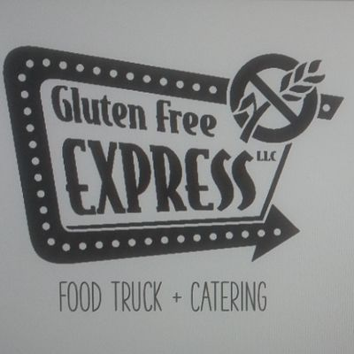 Avatar for Gluten Free Express Xenia, OH Thumbtack