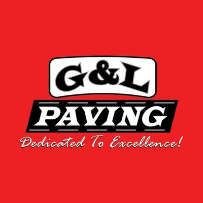 Avatar for G&L Paving and Masonry, LLC