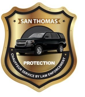 Avatar for SanThomas Protection Chauffeur Service