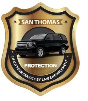 Avatar for SanThomas Protection Chauffeur Service Alexandria, VA Thumbtack