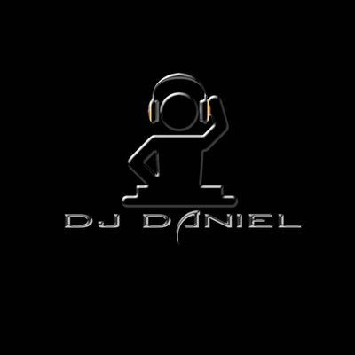 Avatar for DJ Daniel