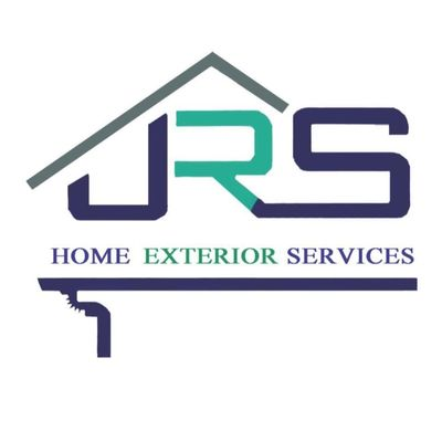 Avatar for JRS Home Exterior Services, LLC Cleveland, OH Thumbtack