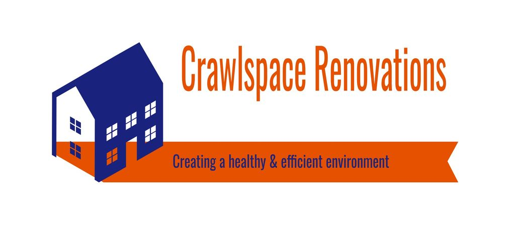 Crawlspace Renovations LLC