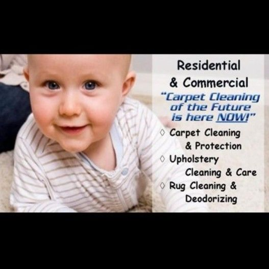 Supreme Carpet Cleaning LLC