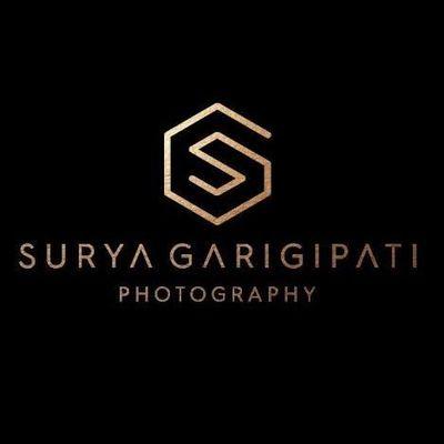 Avatar for Surya Garigipati Photography & Films Mechanicville, NY Thumbtack