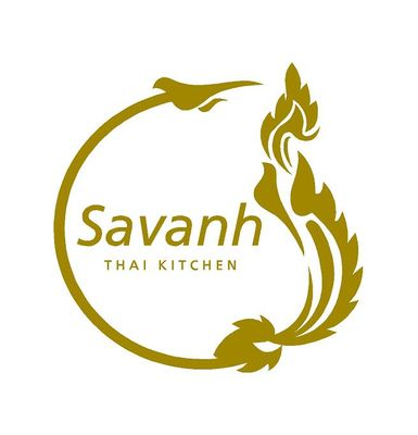Avatar for Savanh Thai Kitchen Auburn, AL Thumbtack