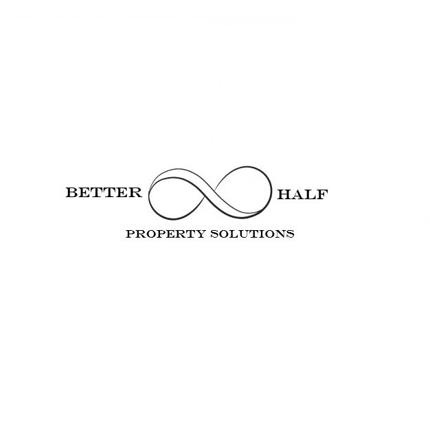 Better Half Property Solutions
