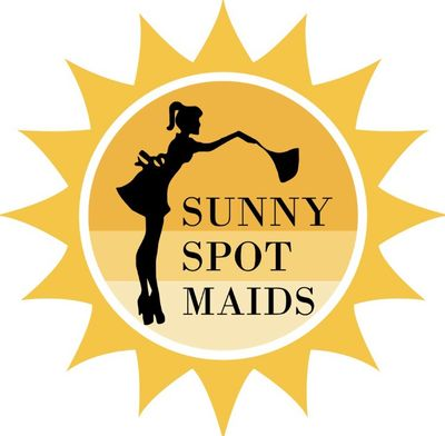 Avatar for Sunny Spot Maids Saint Petersburg, FL Thumbtack