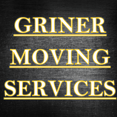 Avatar for Griner Moving Services Tallahassee, FL Thumbtack