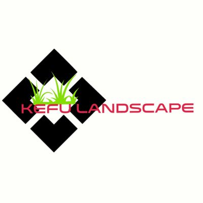 Avatar for Kefu Landscape LLC