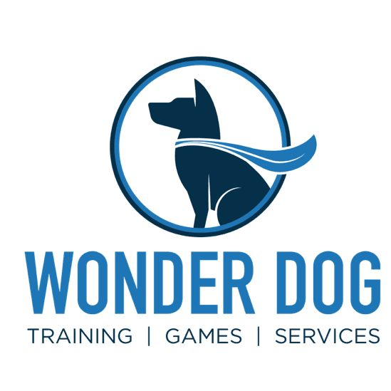 Wonder Dog Training