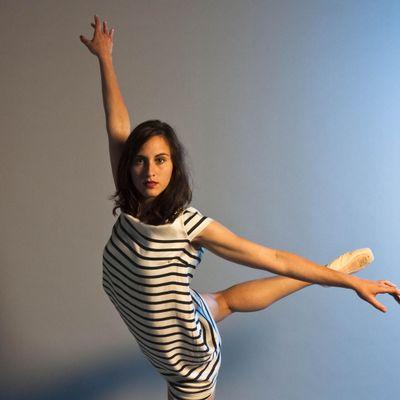 Avatar for Ballet Lessons Cambridge, MA Thumbtack