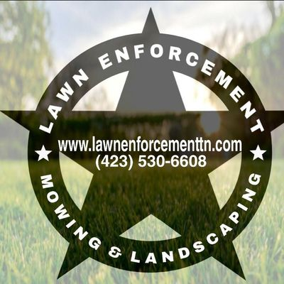 Avatar for Lawn Enforcement Mowing and Landscaping Johnson City, TN Thumbtack