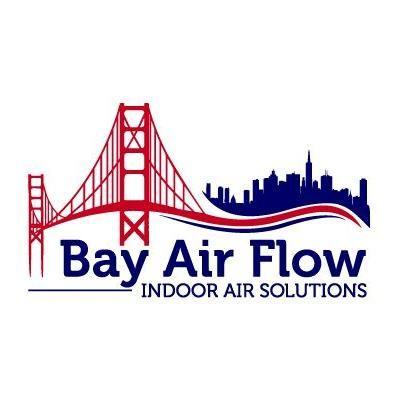 Avatar for Bay Air Flow