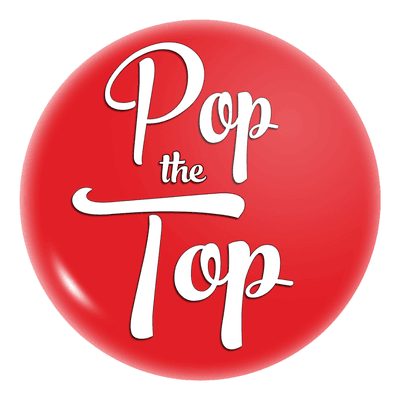 Avatar for Pop the Top photo booth