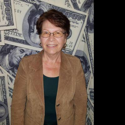 Avatar for Castell Tax Experts Buckeye, AZ Thumbtack