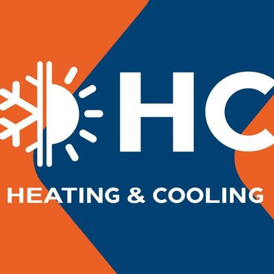 Avatar for HC HEATING & COOLING Belfair, WA Thumbtack