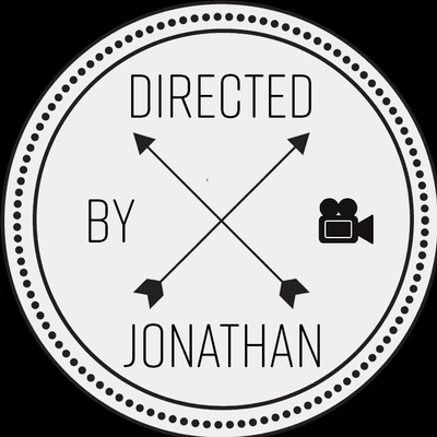 Avatar for Directed By Jonathan