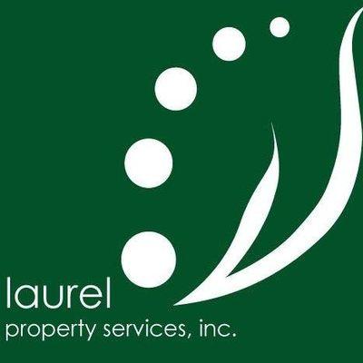 Avatar for Laurel Property Services, Inc.