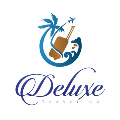 Avatar for Deluxe Travel Consultants, Inc