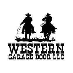 Avatar for Western Garage Door, LLC