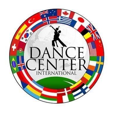 Avatar for Dance Center International