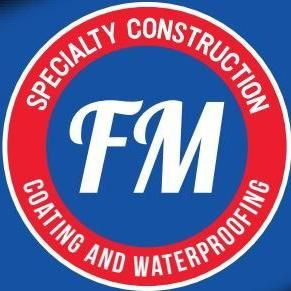 Avatar for FM Specialty Construction LLC