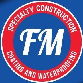 FM Specialty Construction LLC