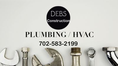 Avatar for Debs Construction LLC